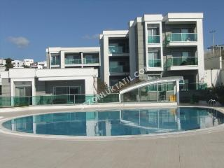 Romantic 1 bedroom Apartment in Bodrum with A/C - Bodrum vacation rentals