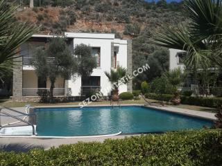 Torba in a site with swimming-pool a beautiful apa - Torba vacation rentals