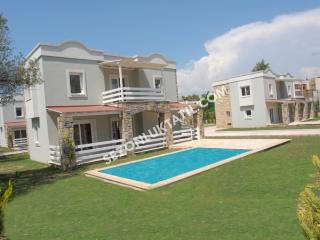 Nice Villa with A/C and Tennis Court - Torba vacation rentals