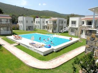 Beautiful 1 bedroom Condo in Torba - Torba vacation rentals