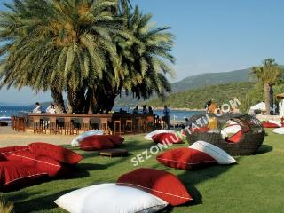 Perfect 3 bedroom Villa in Torba - Torba vacation rentals