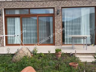 Kalekent Villa Ismail - Turgutreis vacation rentals