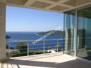 Nice 2 bedroom Apartment in Golturkbuku - Golturkbuku vacation rentals