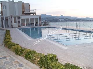 Yalikavak Bodrum Villa Emiray - Yalikavak vacation rentals