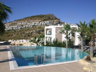 VILLA MERAL - Yalikavak vacation rentals
