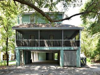 Doll's House - Pawleys Island vacation rentals