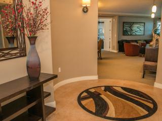 $ummer $pecialsl -Ocean Vistas- #302 - Ocean View - Daytona Beach vacation rentals