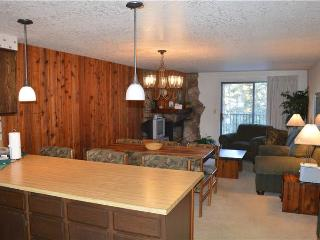 Beaver Village Condominiums #1911 - Winter Park vacation rentals