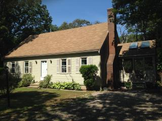 Summer Special Beautiful Brewster Home! Crosby - Brewster vacation rentals