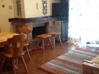 Casa vacanze a Camigliatello in residence - Spezzano della Sila vacation rentals