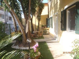 casa a olbia ideale per visitare la costa smeralda - Olbia vacation rentals