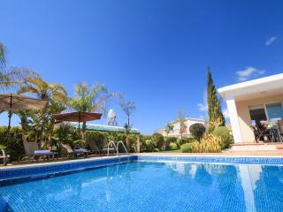 Villa Cassia - Coral Bay vacation rentals