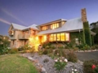 Alfresco - Mornington Peninsula - Portsea vacation rentals