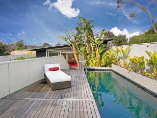 Nice House with A/C and Television - Blairgowrie vacation rentals