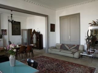 Séjour région Bordeaux appartement location Blaye - Blaye vacation rentals