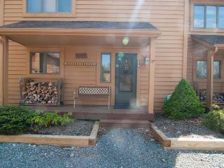 Deerfield Village 28 - Canaan Valley vacation rentals