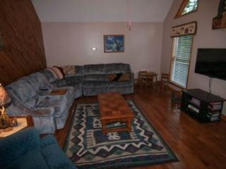 Nice 5 bedroom House in Canaan Valley - Canaan Valley vacation rentals
