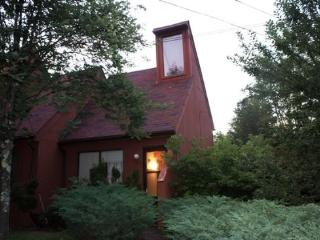 1 bedroom House with Television in Davis - Davis vacation rentals