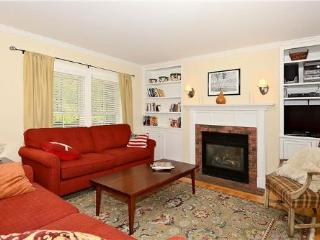 The Four Seasons - Stowe vacation rentals