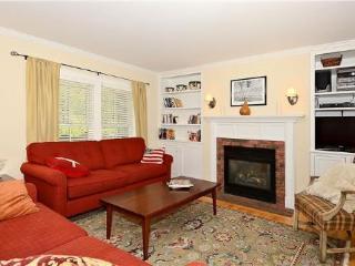 Comfortable 3 bedroom House in Stowe - Stowe vacation rentals