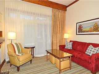 Studio 142 at Stowe Mountain Lodge - Stowe vacation rentals