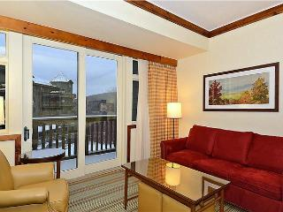 Studio 341 at Stowe Mountain Lodge - Stowe vacation rentals