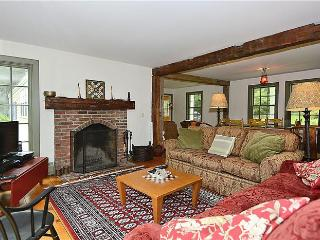 Nice Stowe House rental with Dishwasher - Stowe vacation rentals