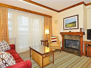 Studio 373 at Stowe Mountain Lodge - Stowe vacation rentals