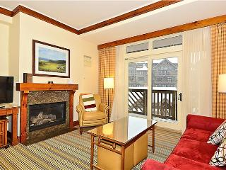 Studio 368 at Stowe Mountain Lodge - Stowe vacation rentals