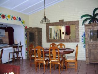 80 Solimar - San Carlos vacation rentals