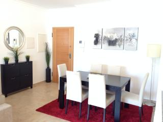 1 bedroom Apartment with Internet Access in Lagos - Lagos vacation rentals