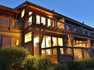 Cozy House with Deck and Internet Access - Park City vacation rentals