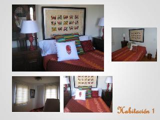 beautiful  Furnished Apartment - Guadalajara vacation rentals