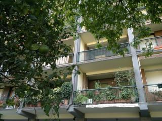 Recco (GE) Appartamento spazioso - Recco vacation rentals