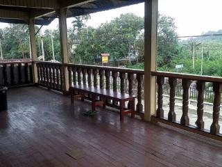 Nice Condo with Garage and Parking - Lahad Datu vacation rentals