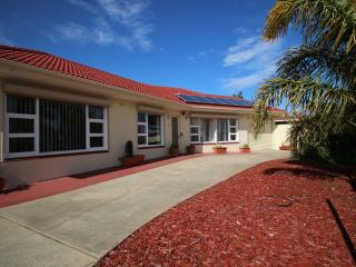 Boomerang House: Relocation / migrants / holidays - Adelaide vacation rentals