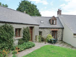 Dairy Cottage - Trefin vacation rentals