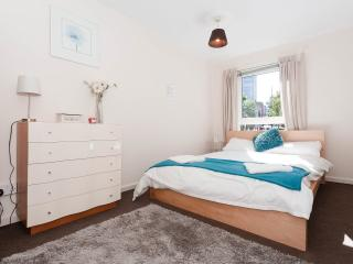 sakina apartment - Edinburgh vacation rentals