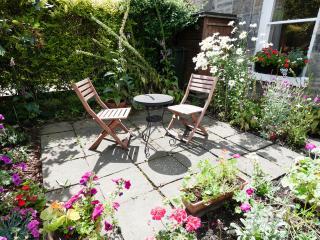 The Artisans Dwelling - Edinburgh vacation rentals