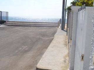 sul mare villetta torre lapillo salento - Torre Lapillo vacation rentals