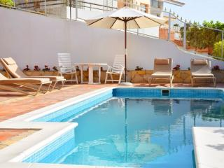 Luxury Villa With Amazing View with private pool - Playa de las Americas vacation rentals