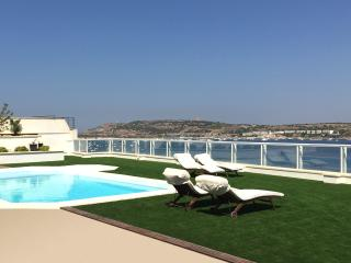 Villa Jasmine - Mellieha vacation rentals