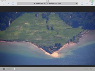 Tando Bone bungalows - Tentena vacation rentals
