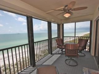 808 Reflections-on-the-Gulf - Indian Rocks Beach vacation rentals