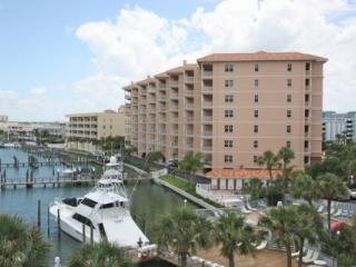 801 Harborview Grande - Clearwater Beach vacation rentals