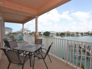 404 Harborview Grande - Clearwater Beach vacation rentals