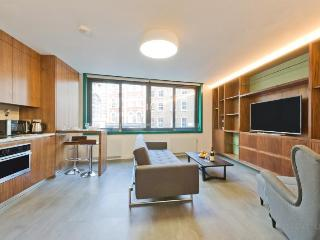 SOHO HOUSE 1 / SLEEPS 6 PEOPLE - London vacation rentals