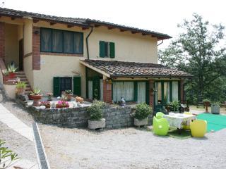 LA ROGAIA Civitella in Valdichiana - Civitella in Val di Chiana vacation rentals