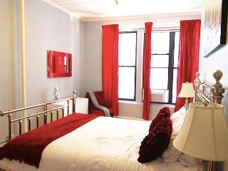 Dream Apt in CENTER of the world NYC - New York City vacation rentals