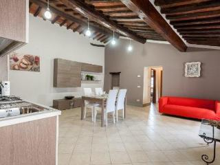 Cozy 2 bedroom Townhouse in Castel Focognano - Castel Focognano vacation rentals